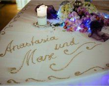 Muenchen Hochzeitsfotograf Regensburg Irina Lackmann